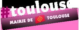 image company_logo.png (20.9kB) Lien vers: http://www.toulouse.fr/web/projet-urbain/amenagements-urbains/eco-quartier-la-cartoucherie